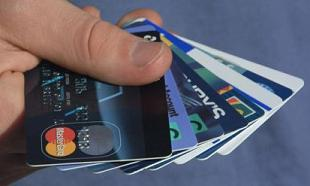 Best Credit Card Deals